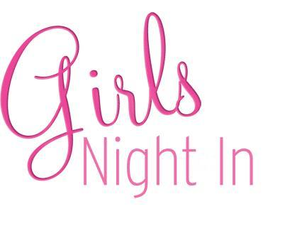Azuria center ladies night